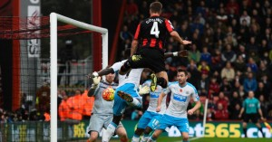 Bournemouth v Newcastle TEAMtalk