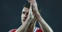 Michael Carrick: Not concerned by criticism