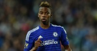 Charly Musonda: Chelsea youngster wanted by Monaco