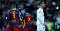 Barcelona & Real Madrid: Fixtures announced