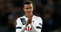 Dele Alli: Tottenham midfielder should face Aston Villa