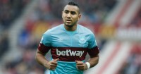 Dimitri Payet: Marseille approach is rejected