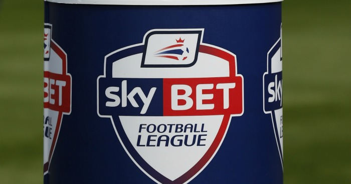 Football League: Set to be rebranded as English Football League