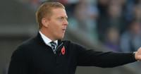 Garry Monk: Plenty of issues for new Leeds United boss to address