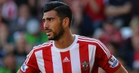 Graziano Pelle: Moves to China