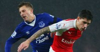 Gerard Deulofeu: Barca buy-back clause