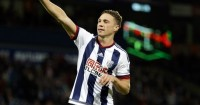 James Chester: Closing in on Villa switch
