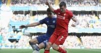 James Milner: Midfielder dubbed 'complete player' by Klopp