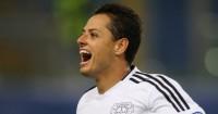Javier Hernandez: Chelsea said to want Bayer Leverkusen striker