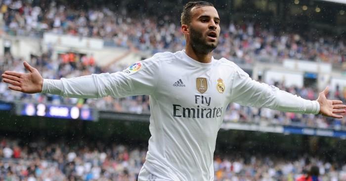 Jese-Real-Madrid-TEAMtalk.jpg