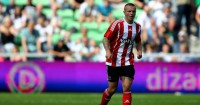 Jordy Clasie: Midfielder has ability to be a hit at Southampton