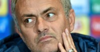 Jose Mourinho: Facing more question marks on his Chelsea future