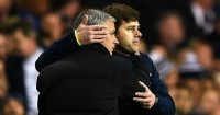 Jose Mourinho: Has laid into his players