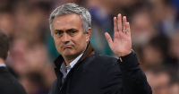 Jose Mourinho: Keen to get supporters onside
