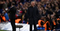 Jose Mourinho: Manager believes he is similar to Brian Clough
