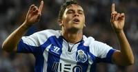 Juan Quintero: Rumoured to be interesting Southampton