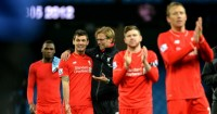 Liverpool: Eight Power Rankings points after 4-1 win at Manchester City
