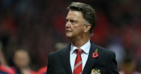 Louis van Gaal: Says United need to improve