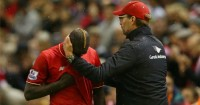 Mamadou Sakho: From bad to worse at Liverpool