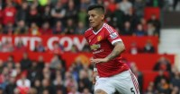 Marcos Rojo: Still wanted by United
