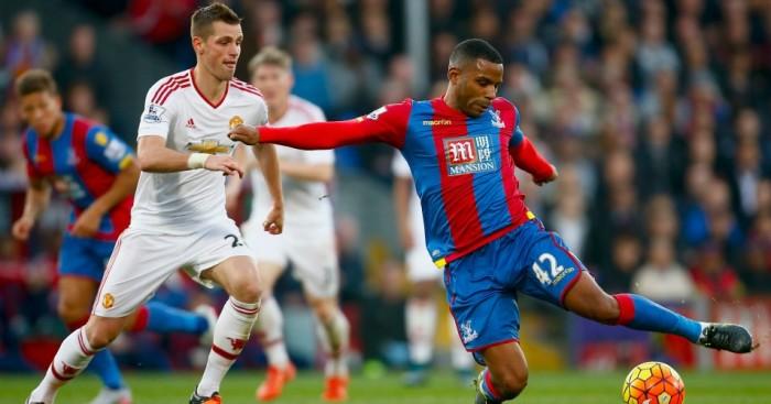 Morgan Schneiderlin: Midfielder adamant United can win title