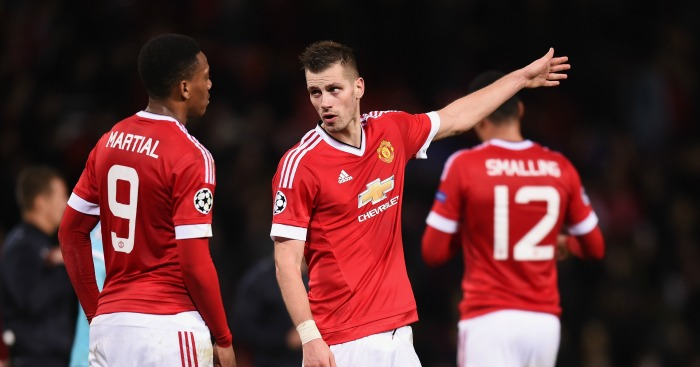 Morgan Schneiderlin: Fans unimpressed with midfielder