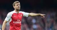 Nacho Monreal: Says Arsenal now defend as a team