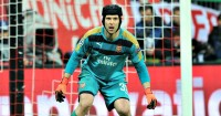 Petr Cech: High hopes for the season