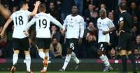 Romelu Lukaku: Everton forward linked with French side PSG