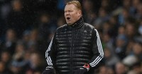 Ronald Koeman: Preparing players for Sunderland clash