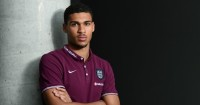 Ruben Loftus-Cheek: May ask for loan move away from Chelsea