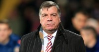 Sam Allardyce: Sunderland manager wants opportunities for British coaches