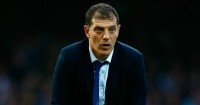 Slaven Bilic: Hoping for happy farewell to Upton Park