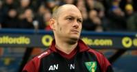 Alex Neil: Says Norwich's survival chances depend on next five games