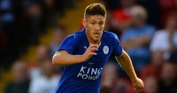 Andrej Kramaric: Could leave Leicester City in January
