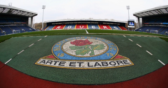 Ewood Park: Blackburn Rovers' transfer embargo lifted