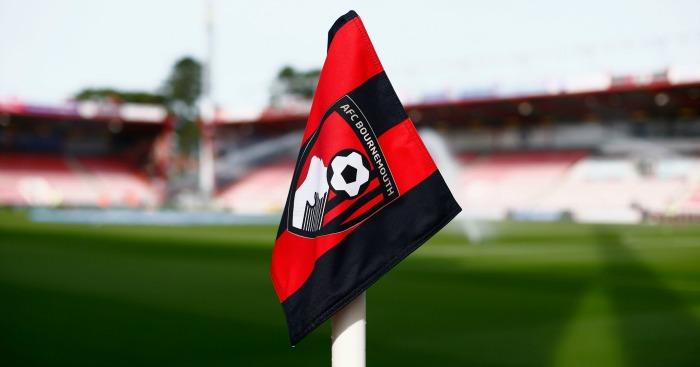 Bournemouth: Plan to expand Vitality Stadium