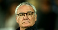 Claudio Ranieri: Wants to build something big at Leicester