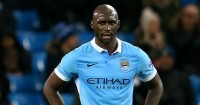 Eliaquim Mangala: Talks up Man City's prospects