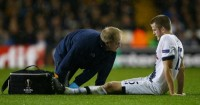 Eric Dier: Should be fit to play for Tottenham against Newcastle