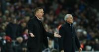 Garry Monk: Manager has not won a match since August