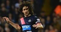 Fabricio Coloccini: Confident of beating Aston Villa on Saturday
