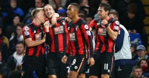 Glenn Murray: Bournemouth full of confidence