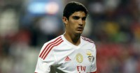 Goncalo Guedes: Linked with Manchester United