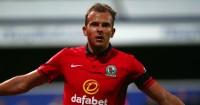 Jordan Rhodes: Won't be joining Boro