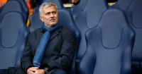 Jose Mourinho: Impressed by Leicester's ongoing fine form