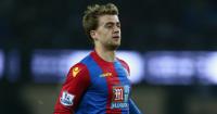 Patrick Bamford: Chelsea striker ended Crystal Palace loan early
