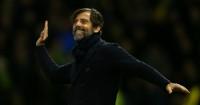 Quique Sanchez Flores: Manager has impressed in England