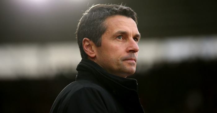 Remi Garde: Hopes performance can be a turning point for Aston Villa