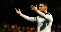 Ross McCormack: Looks set for a move away this summer